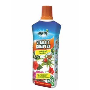 Agro Vitality Komplex pokojové rostliny 0,5l