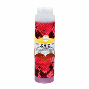 Gel sprchový Chic Had 300ml