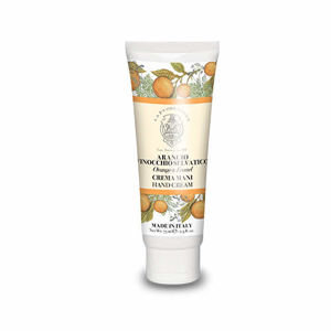 Krém na ruce La Florentina Orange & Fennel 75ml