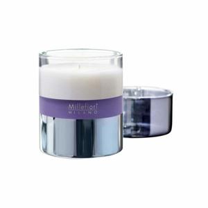 Millefiori vonná svíčka Fior di Muschio 380g