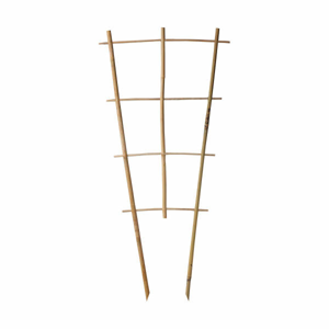 Mřížka bambus 45cm