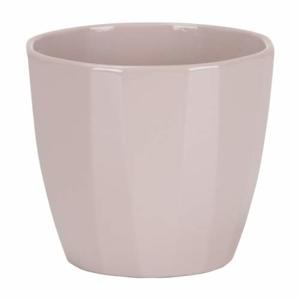 Obal ROSE ELEGANCE 939 keramika 12cm