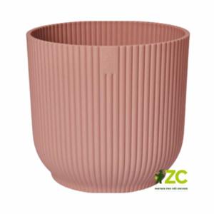 Obal Vibes Fold delicate pink ELHO 16cm