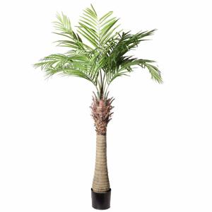 Palma Areka Maui umělá 150cm