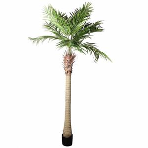 Palma Areka Maui umělá 210cm