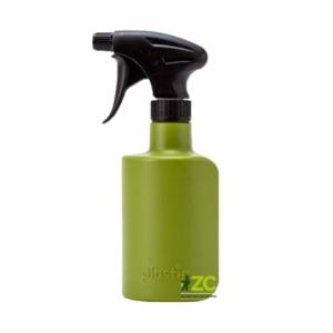 Rozprašovač MAX plast zelená 0,5 l