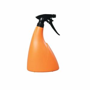 Rozprašovač PAMELA 0,75l plast oranžová
