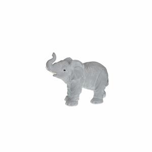 Slon hliněný