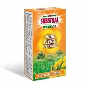 Substral Weedex 250ml koncentrát