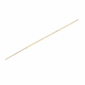 Tyč bambusová 120 cm