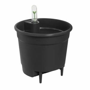 Vložka do květináče ELHO Self-Watering Insert 28cm