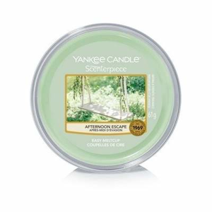 Vosk YANKEE CANDLE Scenterpiece Afternoon Escape